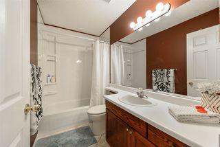 Photo 15:  in Edmonton: Zone 14 House for sale : MLS®# E4220337