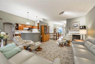 Photo 5:  in Edmonton: Zone 14 House for sale : MLS®# E4220337