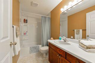 Photo 28:  in Edmonton: Zone 14 House for sale : MLS®# E4220337