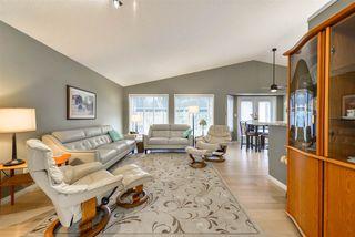Photo 6:  in Edmonton: Zone 14 House for sale : MLS®# E4220337