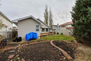Photo 31:  in Edmonton: Zone 14 House for sale : MLS®# E4220337