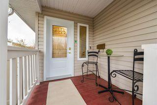 Photo 36:  in Edmonton: Zone 14 House for sale : MLS®# E4220337