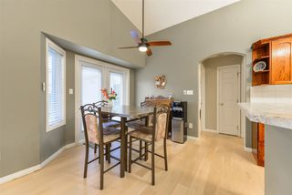 Photo 10:  in Edmonton: Zone 14 House for sale : MLS®# E4220337