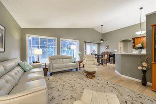 Photo 3:  in Edmonton: Zone 14 House for sale : MLS®# E4220337