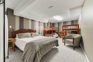 Photo 23:  in Edmonton: Zone 14 House for sale : MLS®# E4220337
