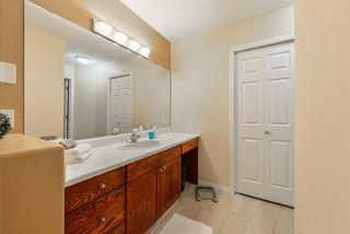 Photo 26:  in Edmonton: Zone 14 House for sale : MLS®# E4220337