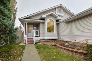 Photo 35:  in Edmonton: Zone 14 House for sale : MLS®# E4220337
