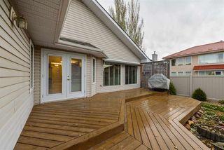 Photo 30:  in Edmonton: Zone 14 House for sale : MLS®# E4220337