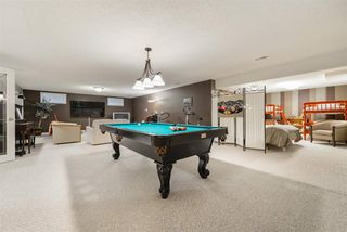 Photo 22:  in Edmonton: Zone 14 House for sale : MLS®# E4220337
