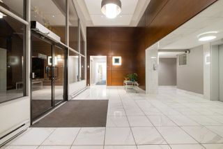 "Photo 33: 801 1265 BARCLAY Street in Vancouver: West End VW Condo for sale in ""The Dorchester"" (Vancouver West)  : MLS®# R2518947"