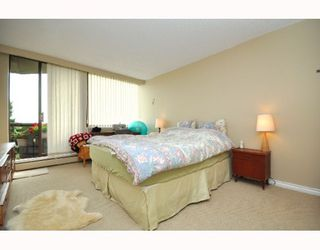 "Photo 6: 404 2445 W 3RD Avenue in Vancouver: Kitsilano Condo for sale in ""CARRIAGE HOUSE"" (Vancouver West)  : MLS®# V786416"
