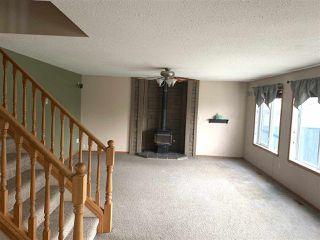 Photo 9: 5203 51 Avenue: Pickardville House for sale : MLS®# E4222188