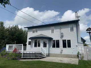 Photo 4: 5203 51 Avenue: Pickardville House for sale : MLS®# E4222188