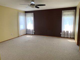 Photo 12: 5203 51 Avenue: Pickardville House for sale : MLS®# E4222188