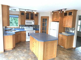 Photo 5: 5203 51 Avenue: Pickardville House for sale : MLS®# E4222188