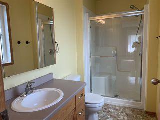 Photo 13: 5203 51 Avenue: Pickardville House for sale : MLS®# E4222188