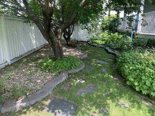 Photo 28: 5203 51 Avenue: Pickardville House for sale : MLS®# E4222188