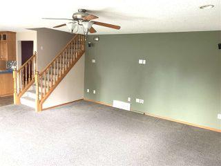 Photo 10: 5203 51 Avenue: Pickardville House for sale : MLS®# E4222188