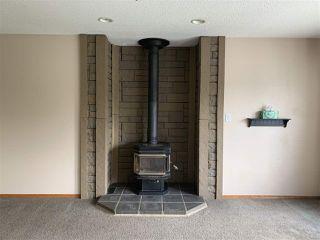 Photo 11: 5203 51 Avenue: Pickardville House for sale : MLS®# E4222188