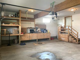 Photo 31: 5203 51 Avenue: Pickardville House for sale : MLS®# E4222188