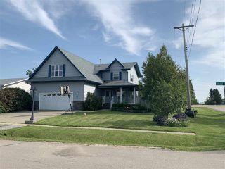 Photo 27: 5203 51 Avenue: Pickardville House for sale : MLS®# E4222188