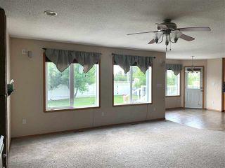 Photo 8: 5203 51 Avenue: Pickardville House for sale : MLS®# E4222188