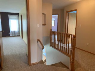 Photo 19: 5203 51 Avenue: Pickardville House for sale : MLS®# E4222188