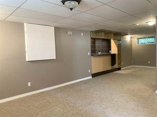 Photo 22: 5203 51 Avenue: Pickardville House for sale : MLS®# E4222188