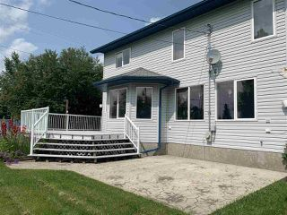 Photo 30: 5203 51 Avenue: Pickardville House for sale : MLS®# E4222188