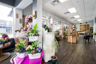 Photo 12: 110 2525 MCCALLUM Road in Abbotsford: Central Abbotsford Business for sale : MLS®# C8035548