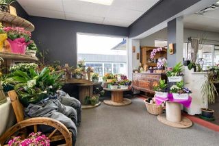 Photo 11: 110 2525 MCCALLUM Road in Abbotsford: Central Abbotsford Business for sale : MLS®# C8035548
