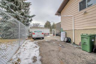 Photo 40: 14904 Deerfield Drive SE in Calgary: Deer Run Detached for sale : MLS®# A1053988