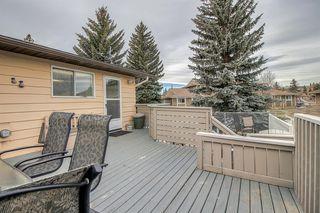 Photo 34: 14904 Deerfield Drive SE in Calgary: Deer Run Detached for sale : MLS®# A1053988