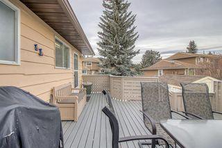 Photo 28: 14904 Deerfield Drive SE in Calgary: Deer Run Detached for sale : MLS®# A1053988