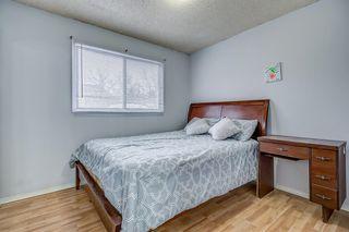 Photo 19: 14904 Deerfield Drive SE in Calgary: Deer Run Detached for sale : MLS®# A1053988