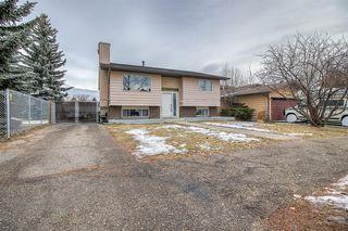 Photo 32: 14904 Deerfield Drive SE in Calgary: Deer Run Detached for sale : MLS®# A1053988