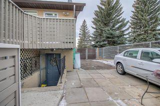 Photo 39: 14904 Deerfield Drive SE in Calgary: Deer Run Detached for sale : MLS®# A1053988