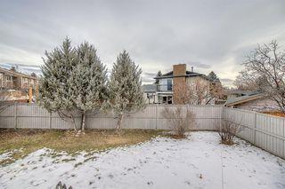 Photo 35: 14904 Deerfield Drive SE in Calgary: Deer Run Detached for sale : MLS®# A1053988