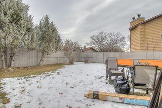 Photo 36: 14904 Deerfield Drive SE in Calgary: Deer Run Detached for sale : MLS®# A1053988