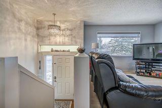Photo 5: 14904 Deerfield Drive SE in Calgary: Deer Run Detached for sale : MLS®# A1053988