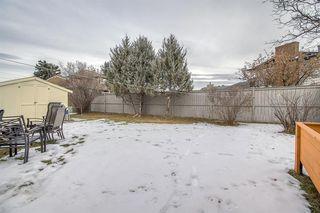 Photo 30: 14904 Deerfield Drive SE in Calgary: Deer Run Detached for sale : MLS®# A1053988