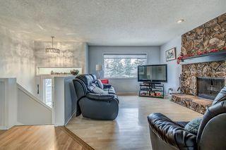 Photo 3: 14904 Deerfield Drive SE in Calgary: Deer Run Detached for sale : MLS®# A1053988