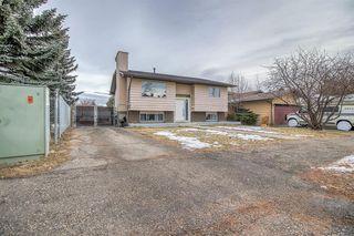 Photo 31: 14904 Deerfield Drive SE in Calgary: Deer Run Detached for sale : MLS®# A1053988