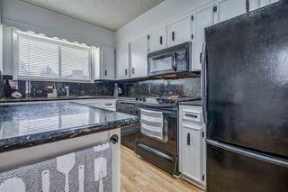 Photo 33: 14904 Deerfield Drive SE in Calgary: Deer Run Detached for sale : MLS®# A1053988