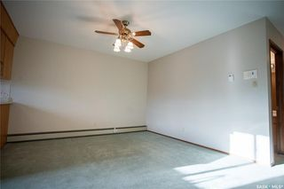 Photo 12: 308 718 9th Street East in Saskatoon: Nutana Residential for sale : MLS®# SK837882