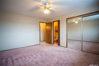 Photo 15: 308 718 9th Street East in Saskatoon: Nutana Residential for sale : MLS®# SK837882