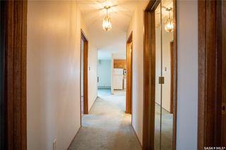 Photo 9: 308 718 9th Street East in Saskatoon: Nutana Residential for sale : MLS®# SK837882