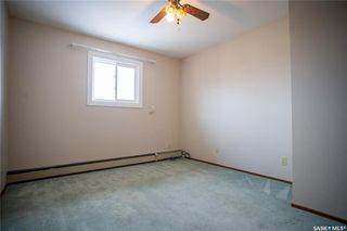 Photo 17: 308 718 9th Street East in Saskatoon: Nutana Residential for sale : MLS®# SK837882