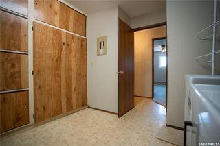 Photo 23: 308 718 9th Street East in Saskatoon: Nutana Residential for sale : MLS®# SK837882