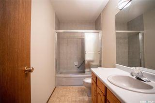 Photo 20: 308 718 9th Street East in Saskatoon: Nutana Residential for sale : MLS®# SK837882